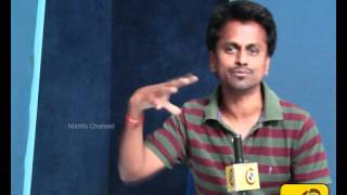 getlinkyoutube.com-A R Murugadoss Exclusive interview about Thuppaki