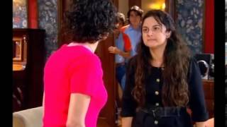 Chiquititas - Capítulo 162 Completo (25/02/14) - SBT