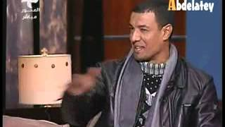 getlinkyoutube.com-هشام الجخ اجمد شعر مؤثر جدا