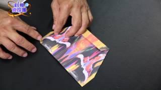 getlinkyoutube.com-《科學偵探團》蘇老師迴旋飛機製作教學