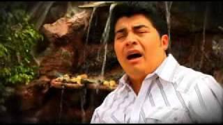 getlinkyoutube.com-Gerardo Morán /  No voy a llorar