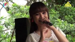 AYAH - TASYA ROSMALA Live Banjarnegara Full HD Audio/Video
