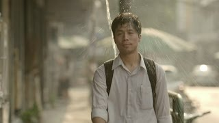 "getlinkyoutube.com-""Unsung Hero"" (Official HD) : TVC Thai Life Insurance 2014 : โฆษณาไทยประกันชีวิต 2557"