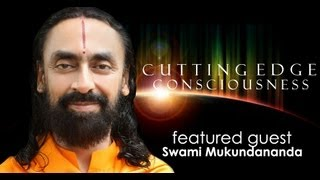 getlinkyoutube.com-Swami Mukundananda: Doing Business in Service To The Divine