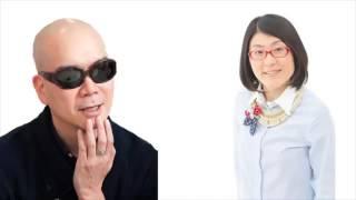 getlinkyoutube.com-宇多丸が光浦靖子と『春の推薦図書特集2015』を語る
