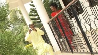 Kwaya Ya Mt Joseph Mfanyakazi Njooni Tumsifu Bwana (Official Video)