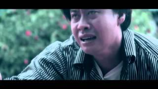 getlinkyoutube.com-Hmong New Movies Ntawv tsis tiam 1.3 ( Full Movies ) HD