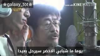 getlinkyoutube.com-Kim feel (reply 1988) arabic sub