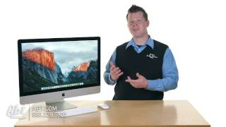 "getlinkyoutube.com-Apple 27"" iMac 2015 - Overview"