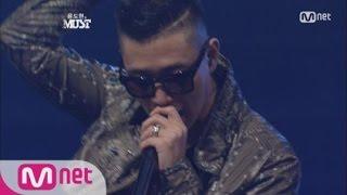 getlinkyoutube.com-[STAR ZOOM IN] Sweet Gary(개리) of Leessang - Turned The TV Off(TV를 껐어) 150925 EP.31