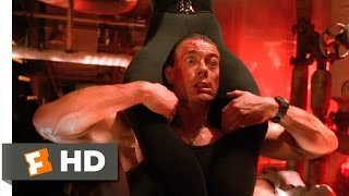 getlinkyoutube.com-Double Impact (8/9) Movie CLIP - Killing Kara (1991) HD