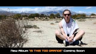 Asher Roth Live @ Coachella Festival 2012