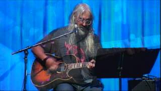 getlinkyoutube.com-J Mascis at the Kennedy Center