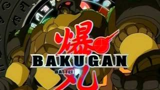getlinkyoutube.com-Bakugan: Battle Brawlers Episode 10