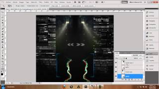 getlinkyoutube.com-Descargar Materiales Para Photoshop