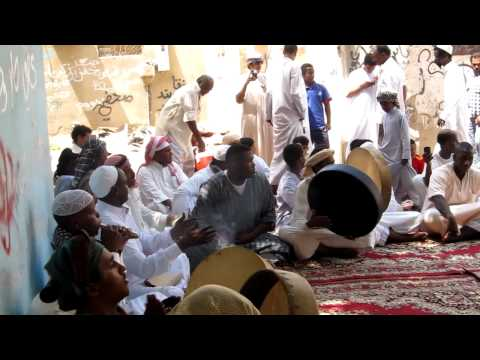 بوص عيال حارة الطايف افراح الرويس تقدمة محمد ساعد 2