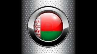 getlinkyoutube.com-Białoruskie Hity by Siwy.