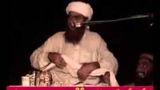 getlinkyoutube.com-Molana Rahim Bux Soomro Nawab Shah Bayan Part 02.flv