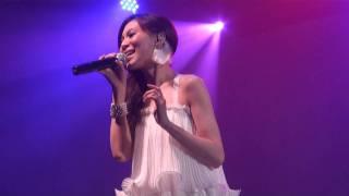 getlinkyoutube.com-林凡 - 聽說愛情回來過 2011-04-13 犀利女聲聽你說 慶功演唱會