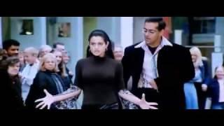 getlinkyoutube.com-Latest Hindi Songs- O Jaane Jigar (Yeh Hai Jalwa)
