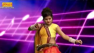 राजस्थानी dj सांग 2017 !! डिग्गी नुक्कड़ पर मिल जाते टच का लूगड़ा वाली !! New Marwadi Song