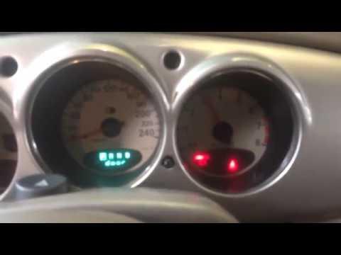 АКПП Chrysler PT Cruiser Бензин 2 л инжектор Хэтчбэк 5 дв. АКПП (авт.)