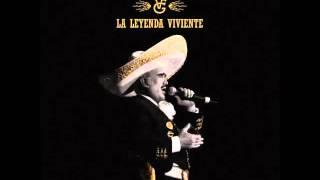 getlinkyoutube.com-Vicente Fernández - Ingrato Amor