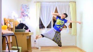 getlinkyoutube.com-【ひま】39を踊ってみた【14歳になったどん】