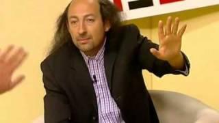 getlinkyoutube.com-Ca Se Discute - Kad et Olivier & Gad Elmaleh
