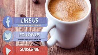 getlinkyoutube.com-FREE Social Media Lower Thirds Template + FULL Tutorial