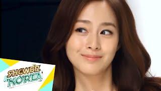 Showbiz Korea - TOP 5 MOST BEAUTIFUL & HANDSOME STARS SINCE BIRTH(김태희, 송승헌, 송혜교, 전지현, 원빈)