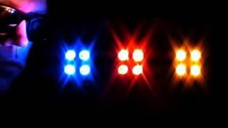 getlinkyoutube.com-Circuit Skills: LED Color Organ