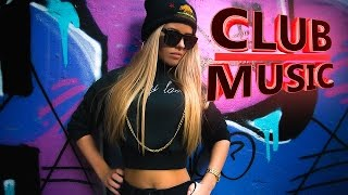 getlinkyoutube.com-Hip Hop RnB Urban Club Music Songs Mix 2016 - CLUB MUSIC