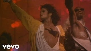 getlinkyoutube.com-Michael Jackson - Come Together