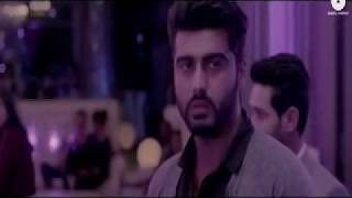Chale Phirse Full Song   Half Girlfriend   Zee Music Company