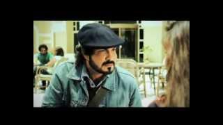 getlinkyoutube.com-اغنية كلامي انتهي من فيلم محترم الا ١/٤، احمد سعد