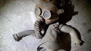 getlinkyoutube.com-Chernobyl o Desastre Nuclear verdade revelada (Documentário Completo Dublado) Filmes Series