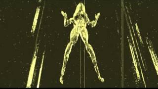 getlinkyoutube.com-This Is Yagidal final promo trailer