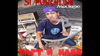 getlinkyoutube.com-Capt'n Hass - A  Si Punchline Mixtape ( Rap Algerien)