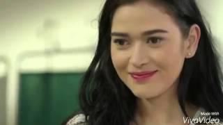 getlinkyoutube.com-Panaginip Lamang (Coco Martin and Bela Padilla)