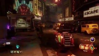 getlinkyoutube.com-BLACK OPS 3 ZOMBIES Shadows Of Evil NEW Upgraded Wonder Weapon EASTER EGG HUNT BO3 Zombies