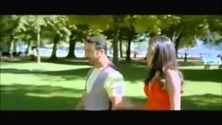 getlinkyoutube.com-Manmadhan Ambu - Kavithai song (Tamil Poem)