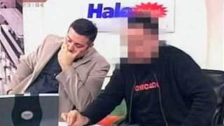 getlinkyoutube.com-Pozovi M sa Igorom Brakusom - Kladionica (1)
