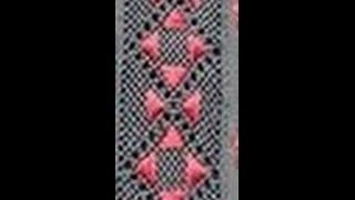getlinkyoutube.com-زواق الكوزة في الراندة بالطرز الرباطي مع أم عمران Randa