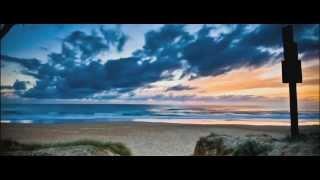 getlinkyoutube.com-BELIEVE - Motivational Video ᴴᴰ