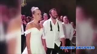 Serdar Ortaç'ın bu sözleri eşini kızdırdı