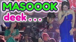 PERCIL CS   11 Juli 2018   Singo Budoyo   SumberGandu Pilangkenceng Madiun