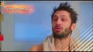 getlinkyoutube.com-سمو عليه اسيا وشاتين