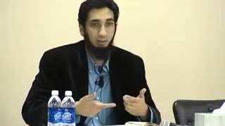 getlinkyoutube.com-Nouman Ali Khan   Surah Al Jumu'ah   سورة الجمعة