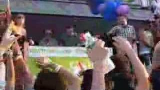 getlinkyoutube.com-Above & Beyond - Cant Sleep LIVE @ SF Lovefest 2006